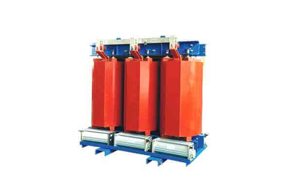 Cast Resin Transformer in Anantapur