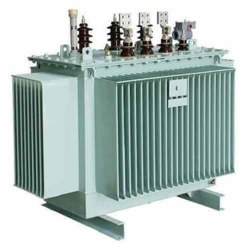 Electrical Transformer in Saharsa