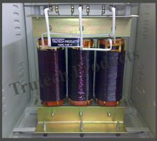 Isolation Transformer in West Godavari