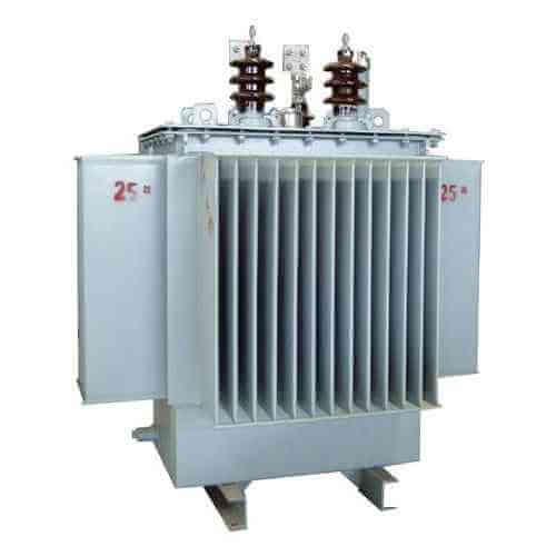 Single Phase Transformer in Shivpuri