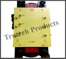 Step Down Transformer Suppliers